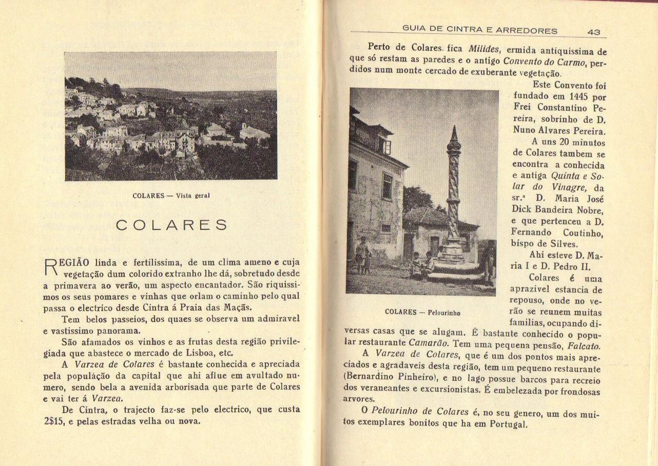 Guia-Sintra-Colares.jpg