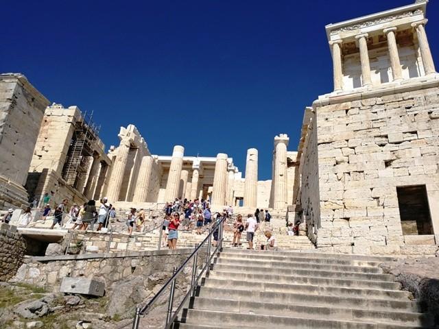 Atenas30.jpg