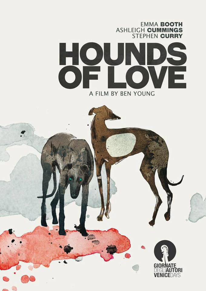hounds-of-love-poster.jpg