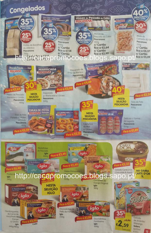 folheto minipreço_Page13.jpg