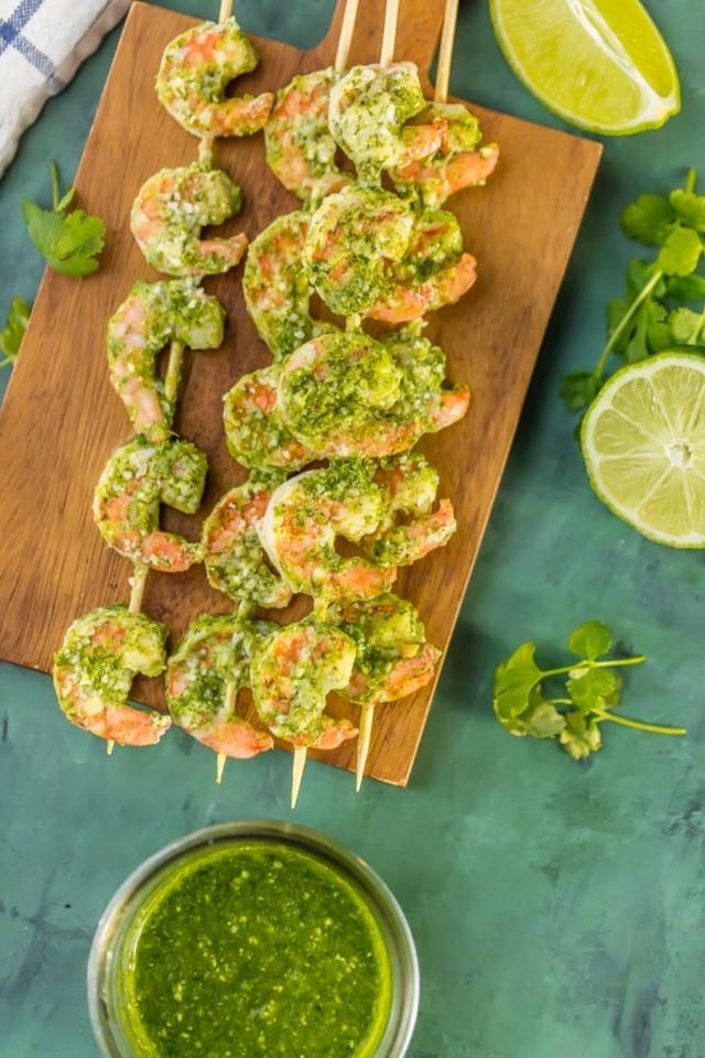 cilantro-lime-pesto-shrimp-two-ways-7-of-8.jpg