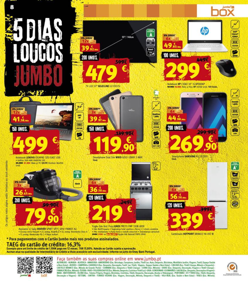 5_Dias_Loucos_Janeiro_Page8.jpg