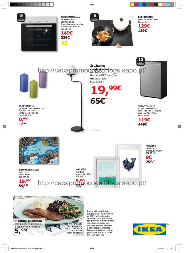Folheto IKEA Braga_Saldos (Outubro 2017)_Page2.jpg