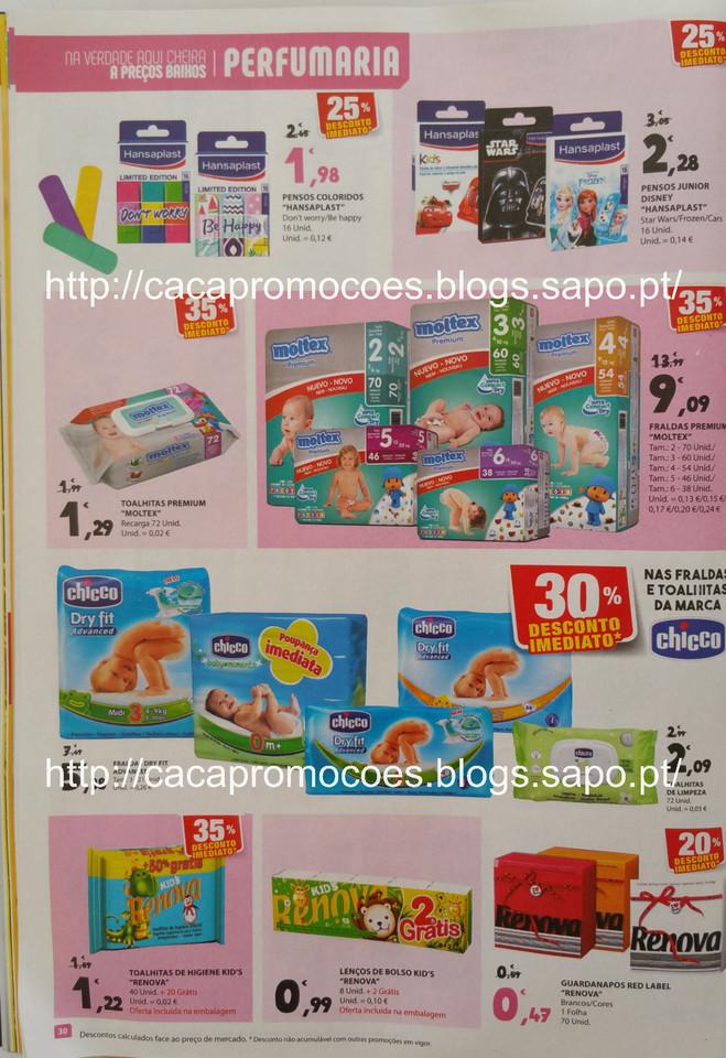 eleclec folheto_Page62.jpg