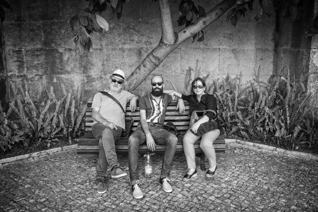 Lisboa  - cópia 2.jpg