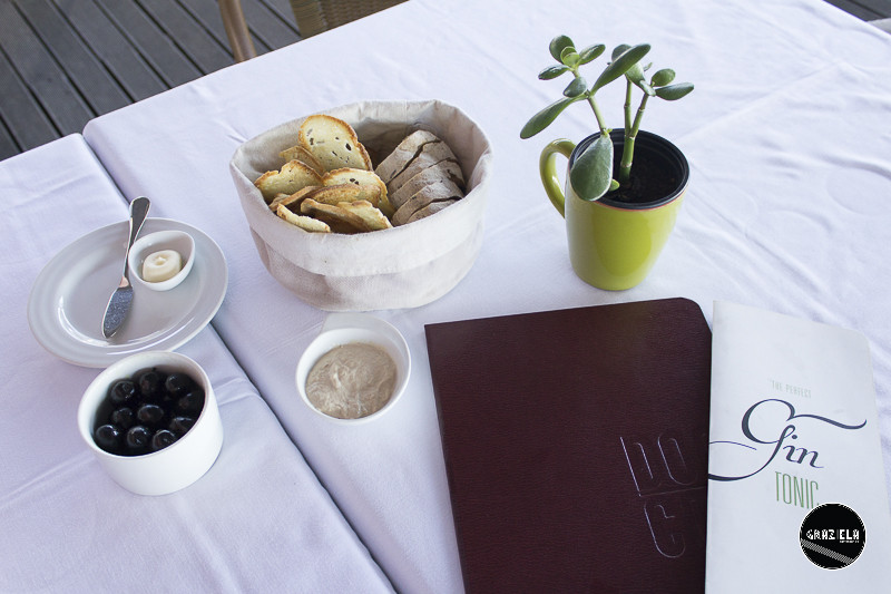 Doc_Cod_Restaurante_Docas_Lisboa-002058.jpg