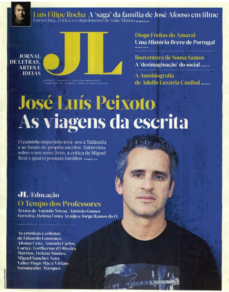 Jornal de Letras nov 2017.png