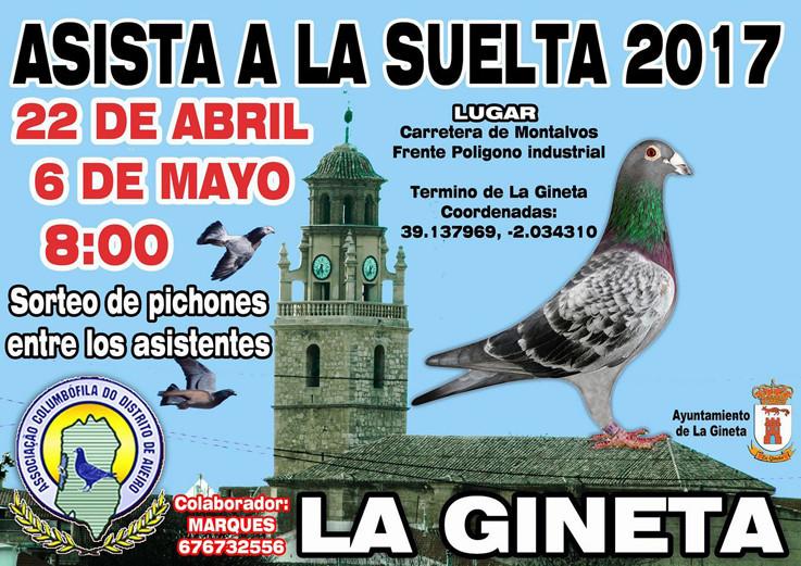 La Gineta.jpg