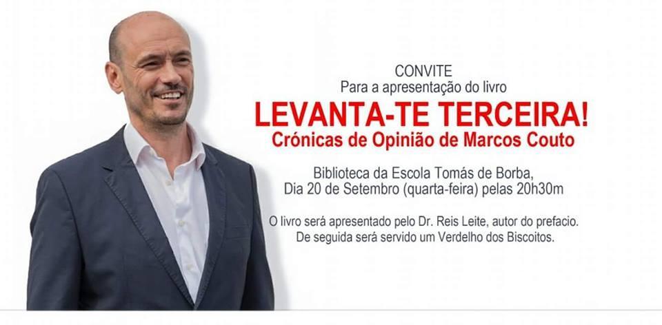 Livro Marcos Couto.jpg