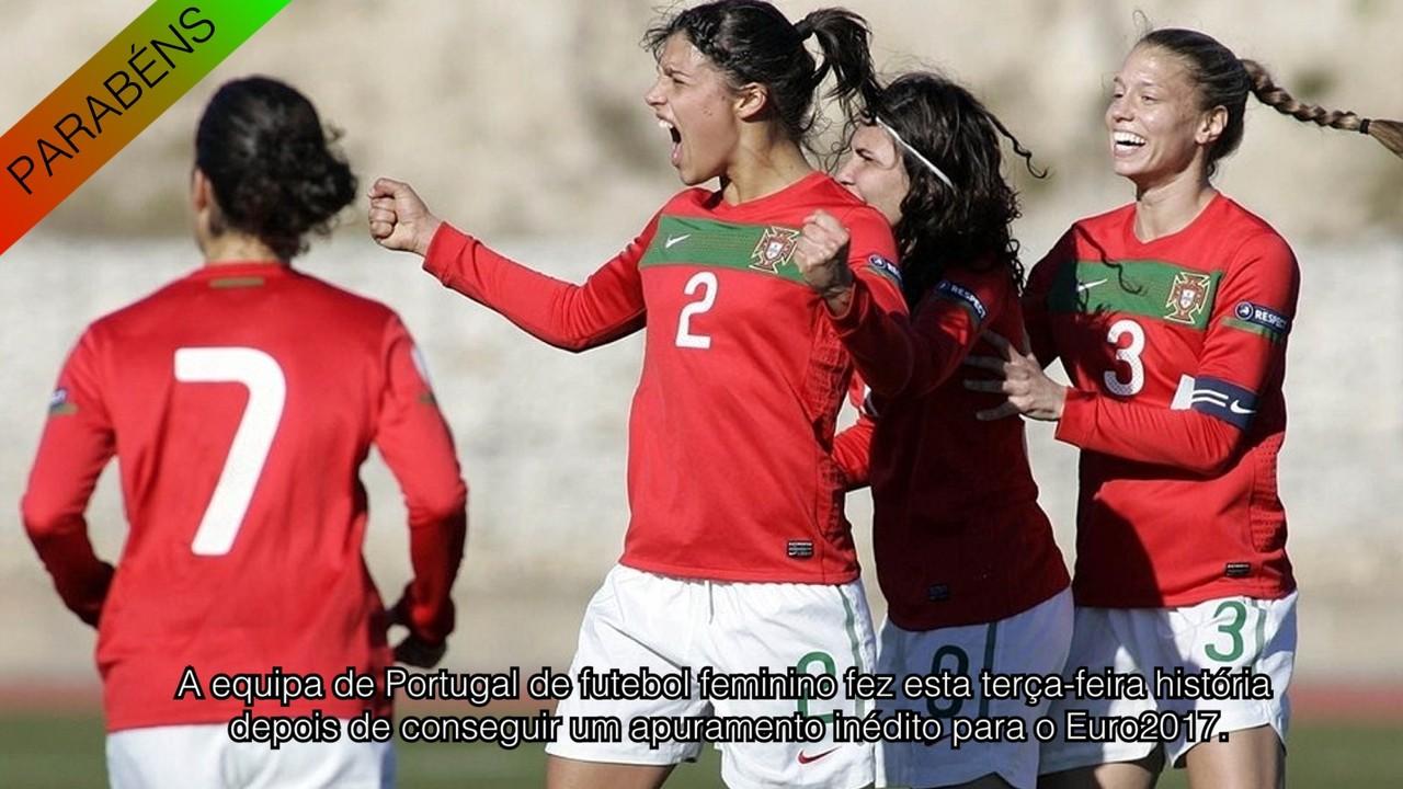 Parabéns Portugal.jpg