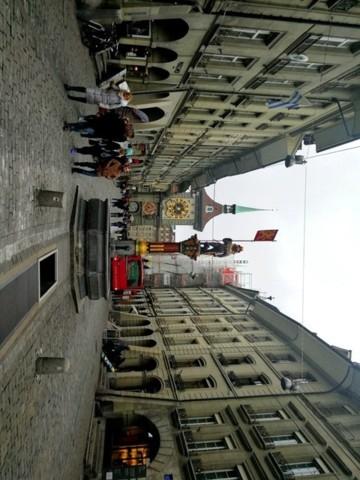 Berna21.jpg
