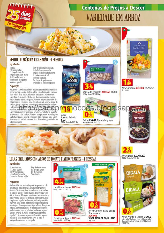Folheto_Jumbo_25_Dias_-_OUT_Page10.jpg