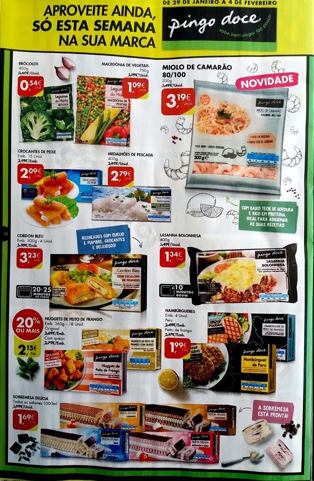 folheto pingo doce 29 janeiro a 4 fevereiro_10.jpg