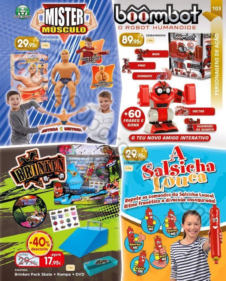 Centroxogo Brinquedos Natal 2016 103.jpg