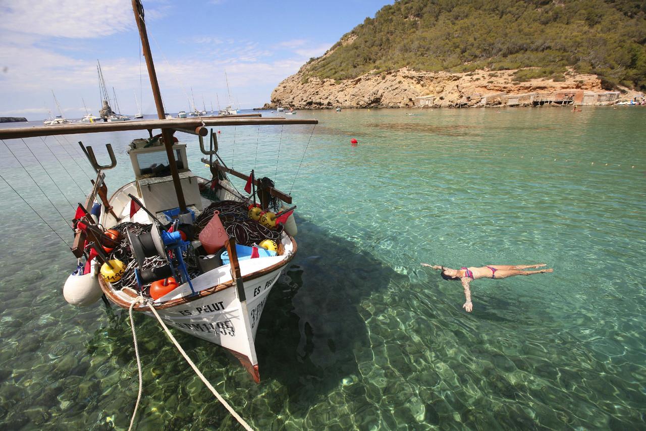 Ibiza Net.jpg