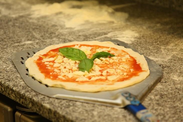 melhores-pizzarias-do-porto-forneria-sao-pedro.jpg