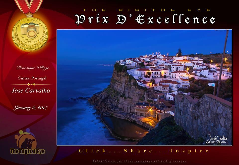 premio fotografia azenhas do mar facebook sintra