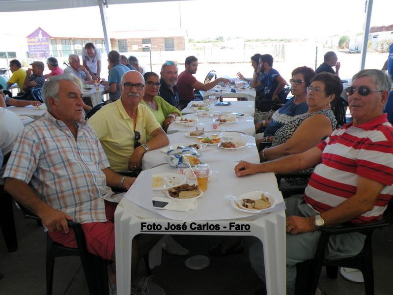 Derby Faro 2017 062.JPG