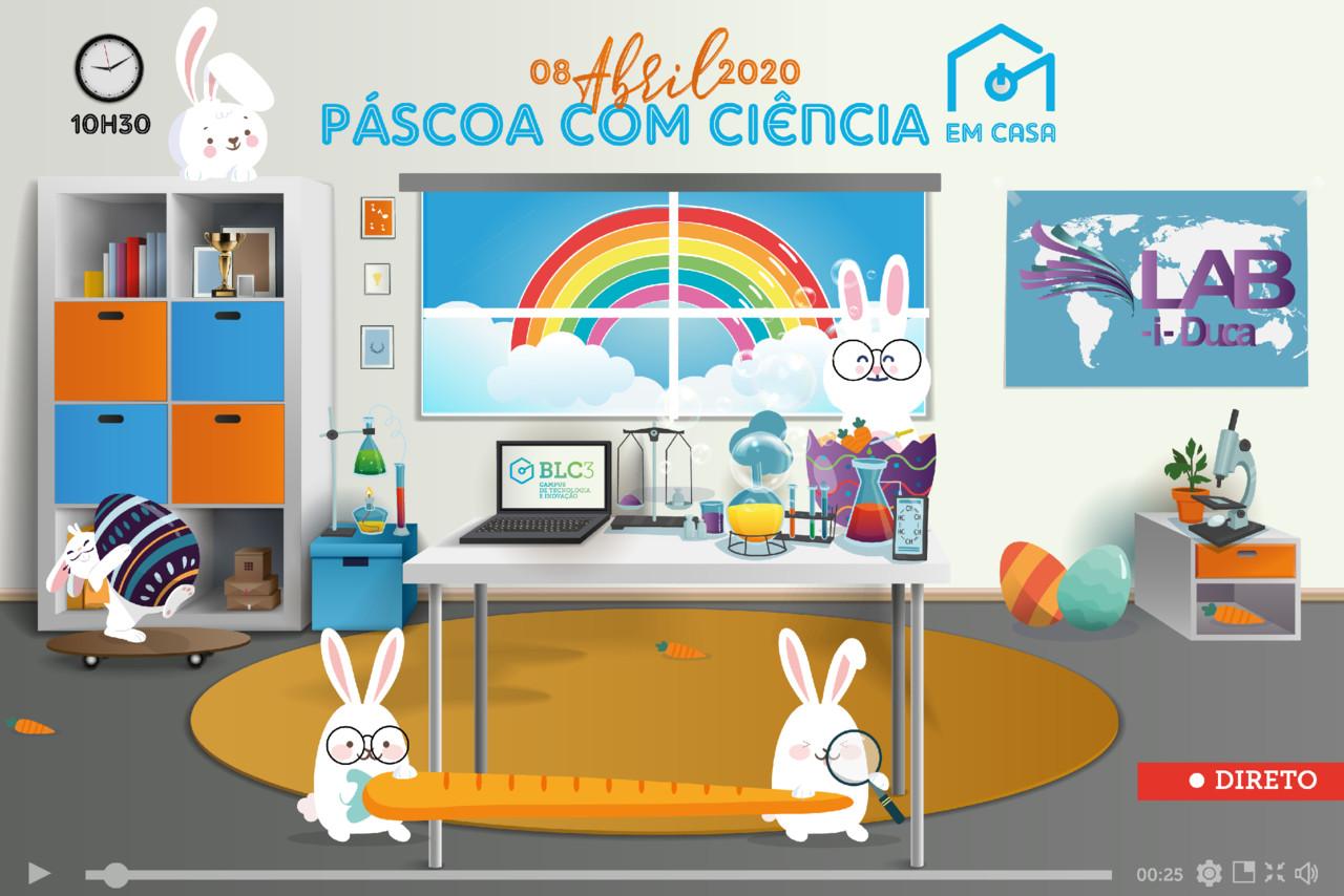 pascoa2020-online-01.jpg