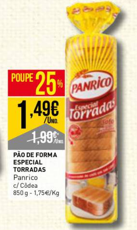 promocoes-intermarche-3.png