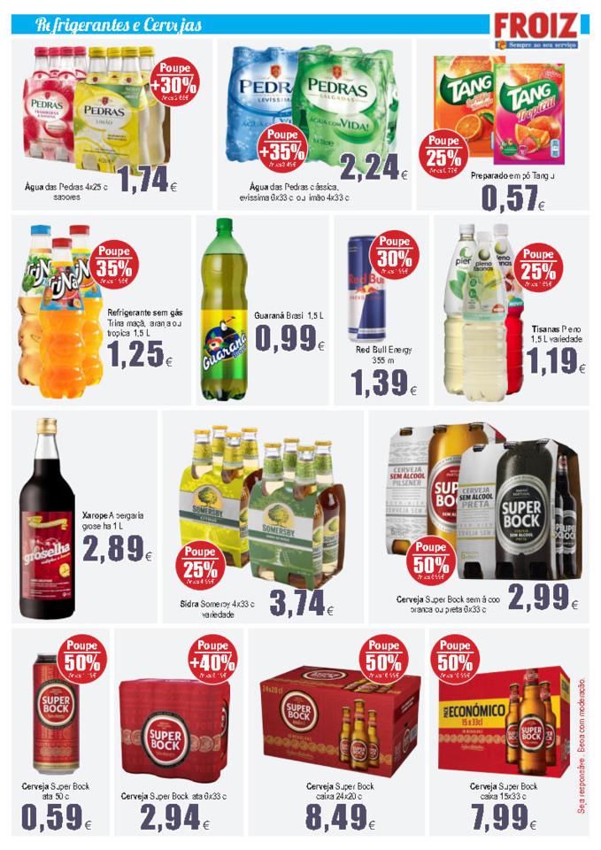 Supermercados-Froiz-PT_Page12.jpg