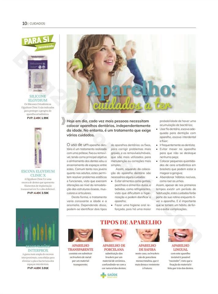 parasi higiene oral_009.jpg