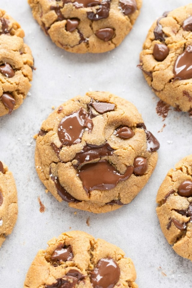 flourless-cashew-butter-cookies3.jpg