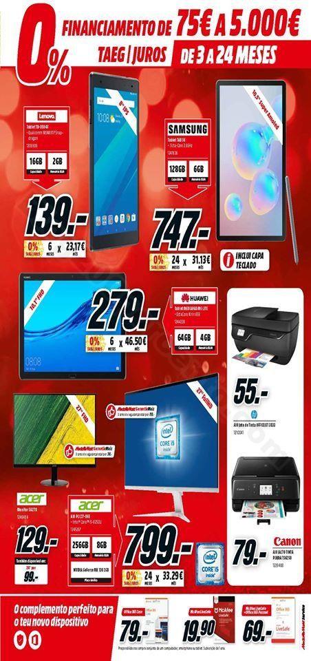01 Media Markt 5 a 11 dezembro p5.jpg