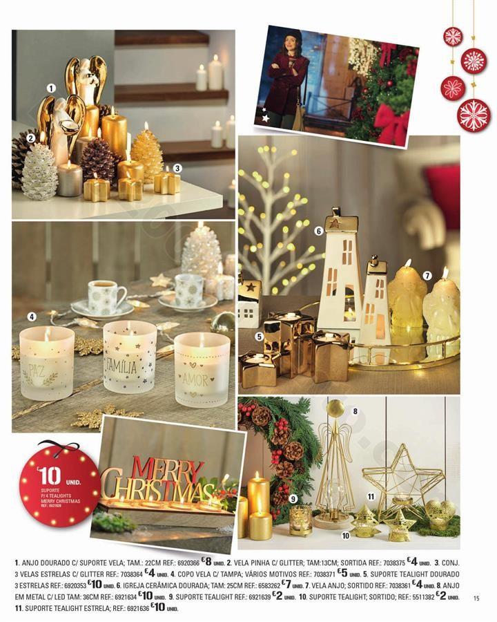 01 hiper decoração e Presentes p15.jpg