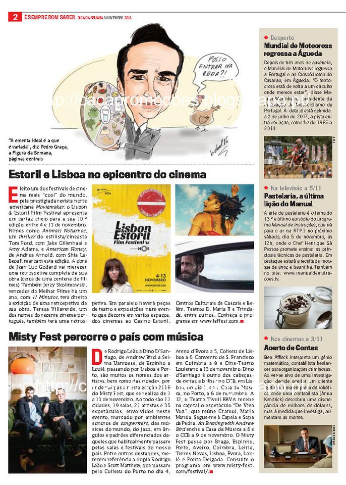 aaa_Page13.jpg