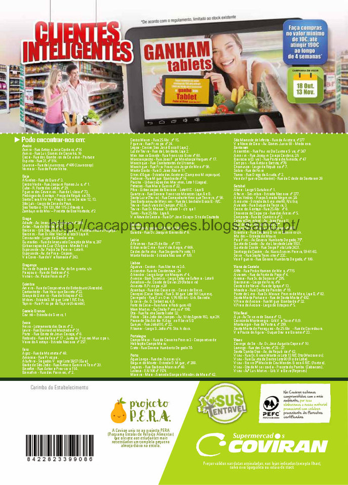 qq_Page16.jpg
