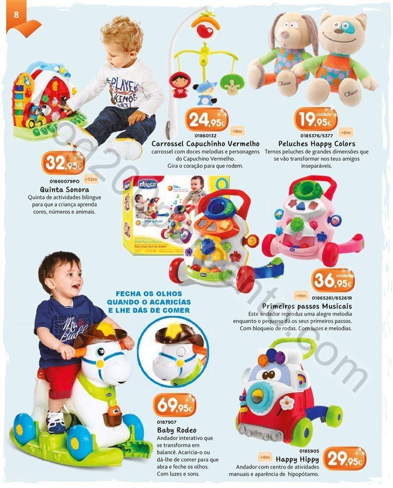 Centroxogo Brinquedos Natal 2016 8.jpg
