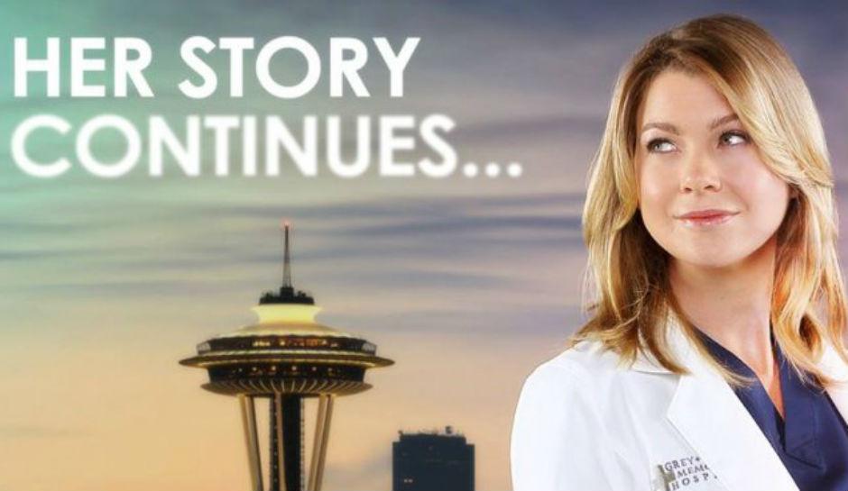Greys-Season-12_Meredith-Grey_ABC.jpg