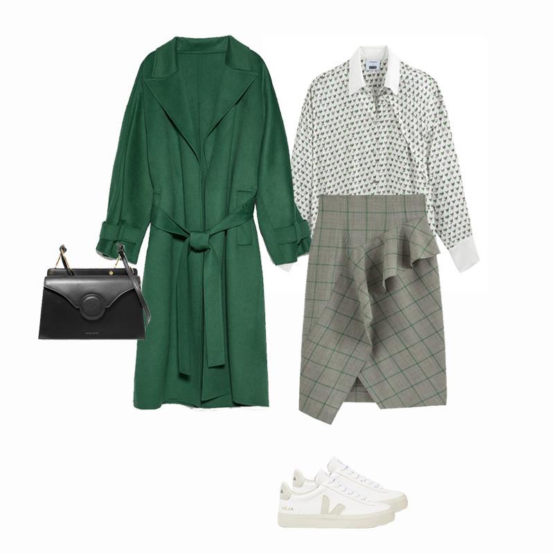 sobretudo verde Zara 2.jpg