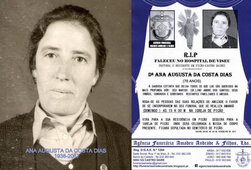 FOTO-RIP- DE ANA AUGUSTA DA COSTA DIAS -78 NOS.jpg