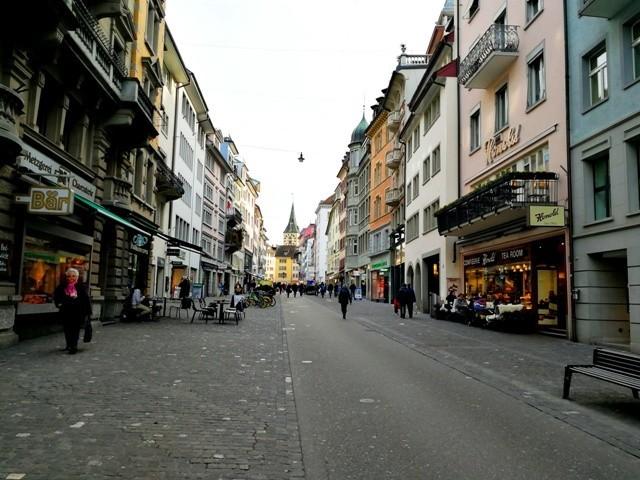 Zurique02.jpg