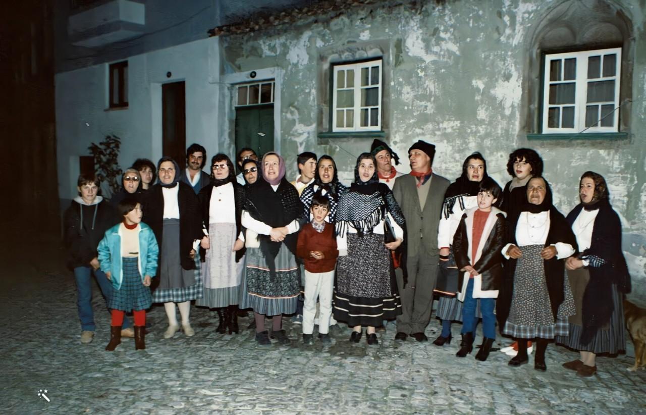 1985_Cantadeiras_2.jpg