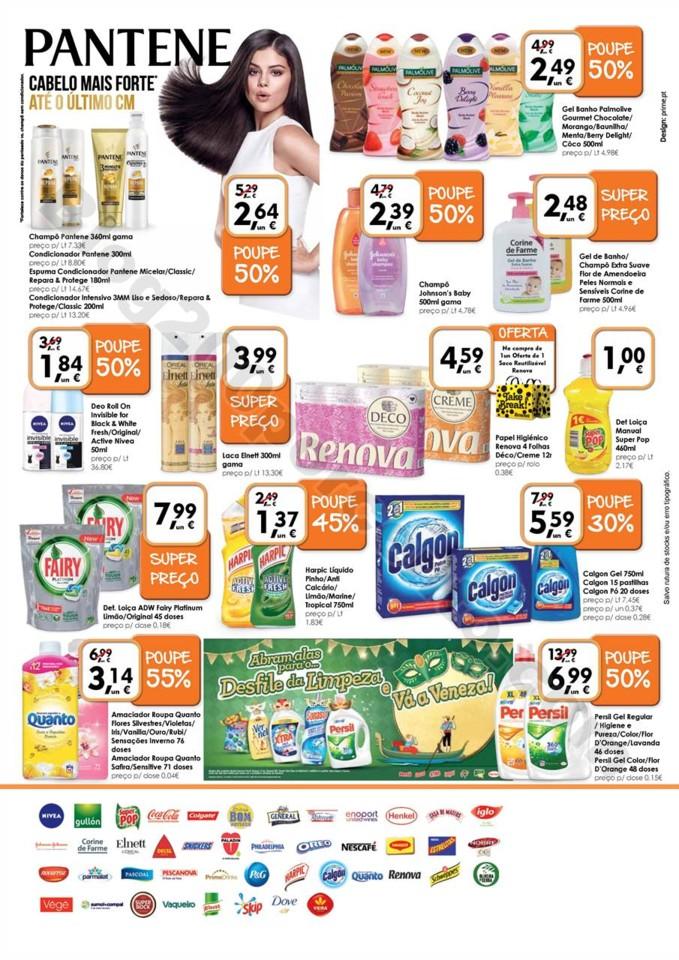 folheto_1oaniversario_com_campanha_003.jpg