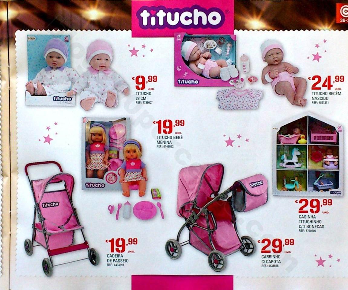brinquedos natal continente_37.jpg