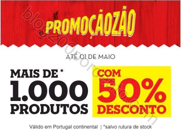 Promoções-Descontos-27888.jpg