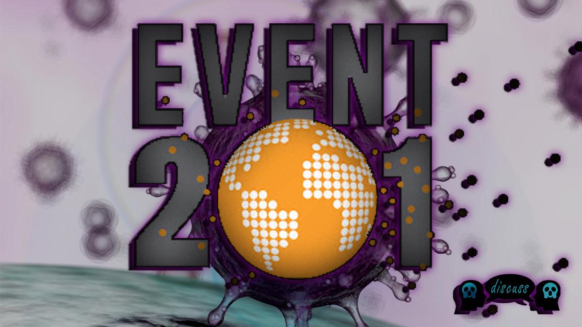 Event-201_3.jpg