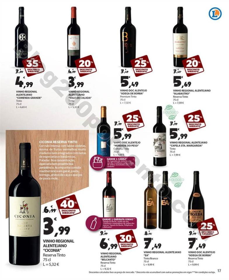 e-leclerc feira vinhos de 3 a 21 outubro p17.jpg