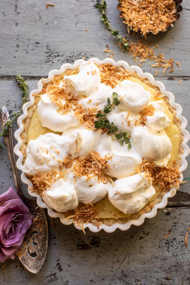 Lemon-Sugar-Coconut-Cream-Pie-1.jpg