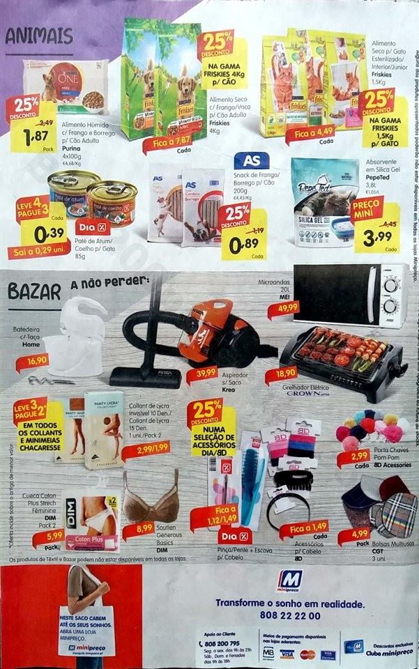 antevisao folheto minipreço 7 a 13 março_1 (20).