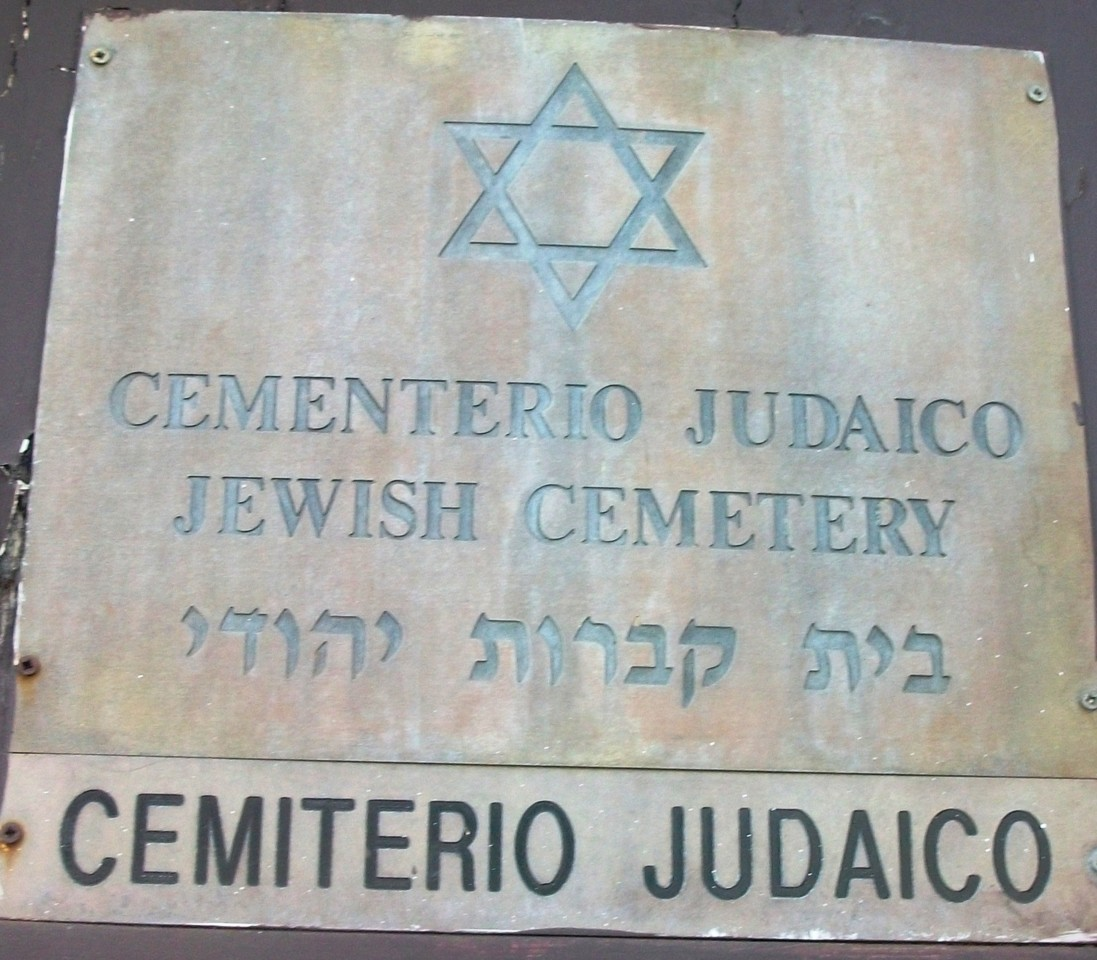 judeu cc.jpg