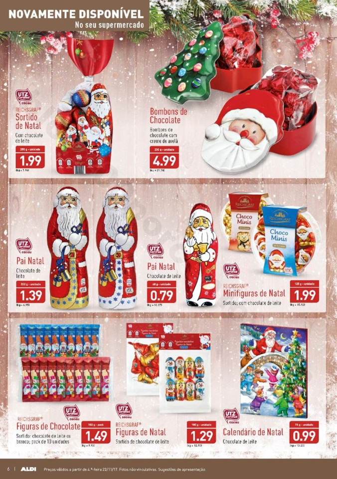 Folheto ALDI Natal 22 novembro p10006.jpg