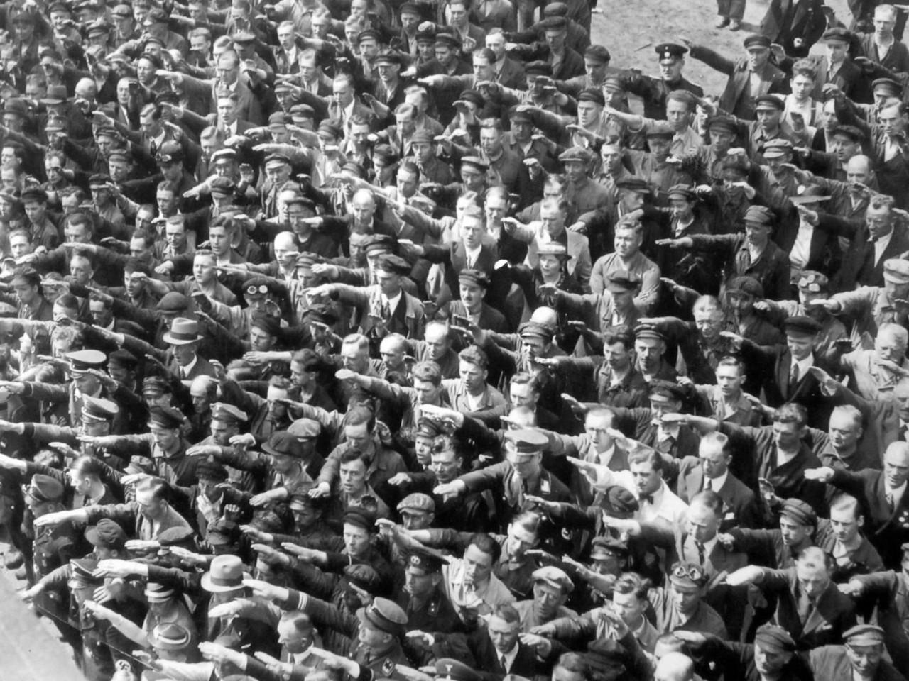 August Landmesser.jpg