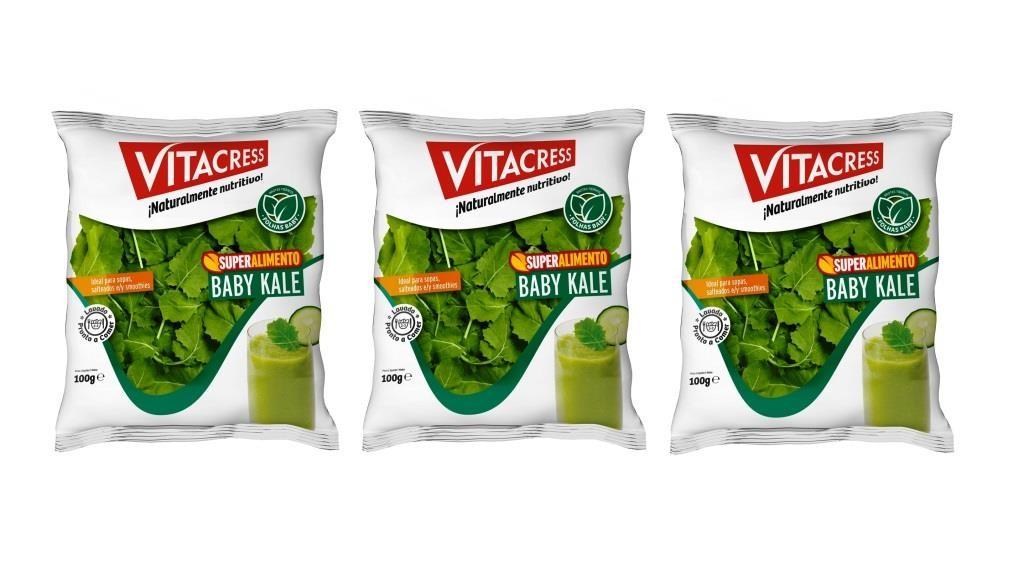 Baby-Kale-Vitacress-100g.jpg