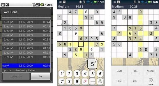 best-sudoku-apps-sudoku-free-gen-app-list-screensh