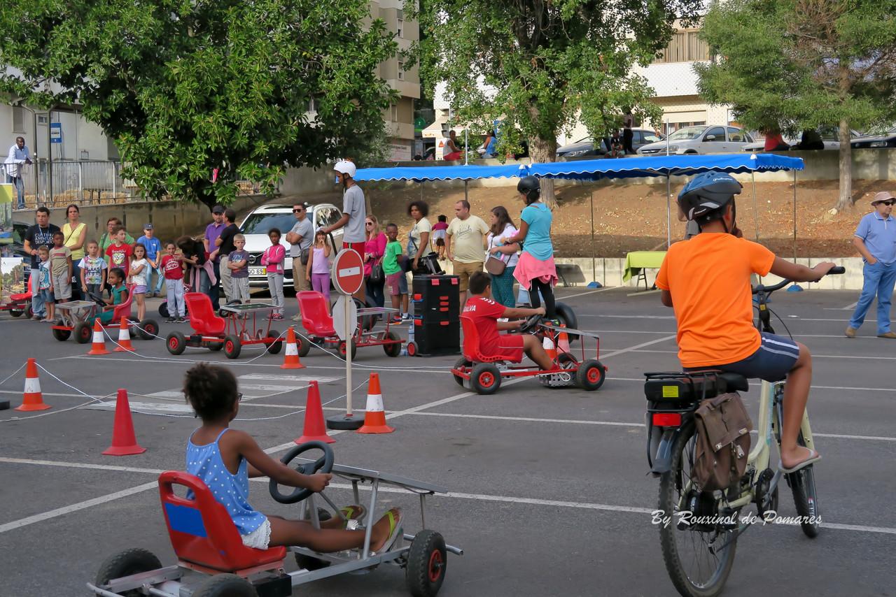 Agualva-Cacém (dia sem carros) (49)